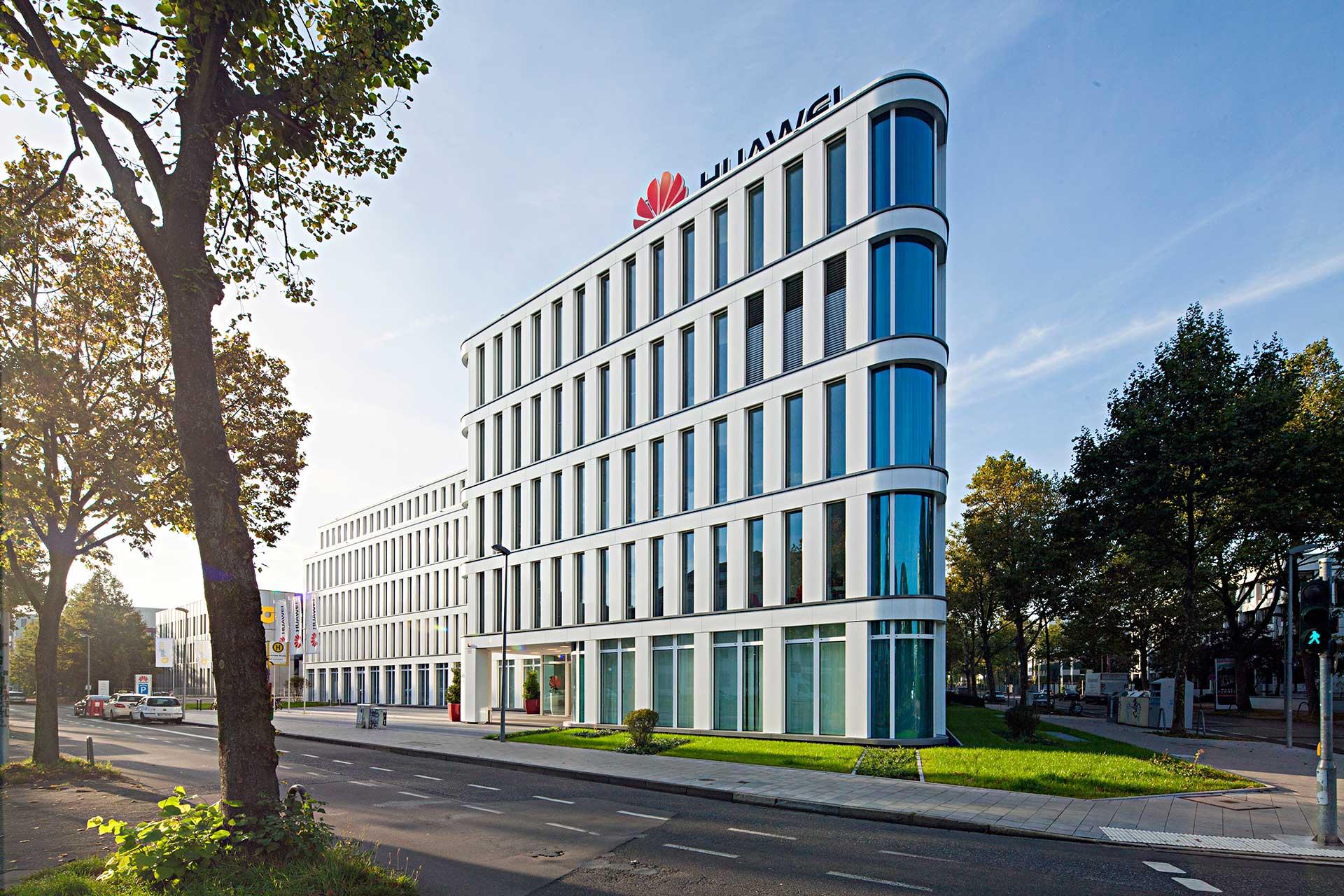 Silizium d sseldorf d ajf architekten - Architekten in dusseldorf ...