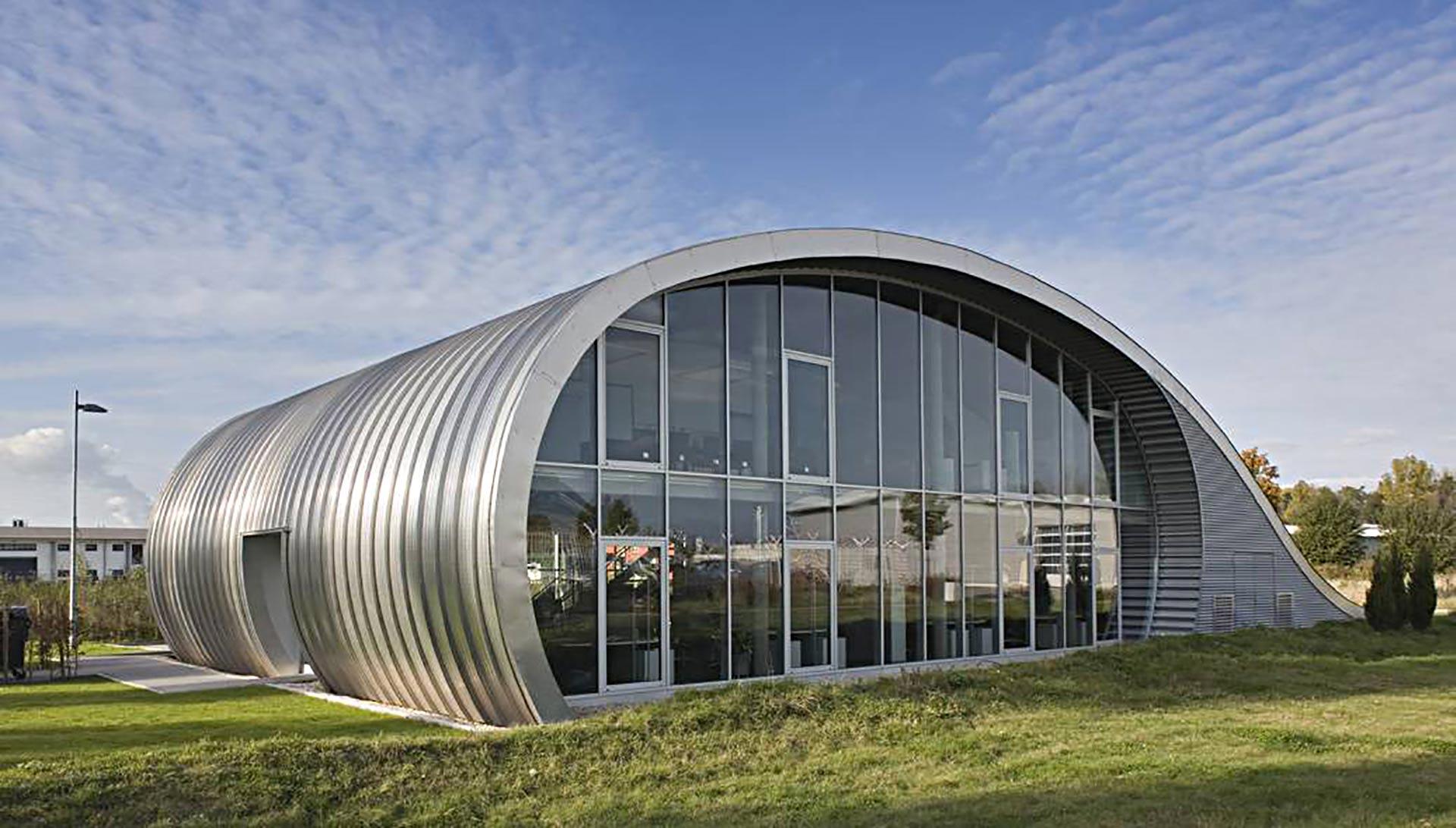 Architekt Oberhausen expert travel oberhausen d ajf architekten