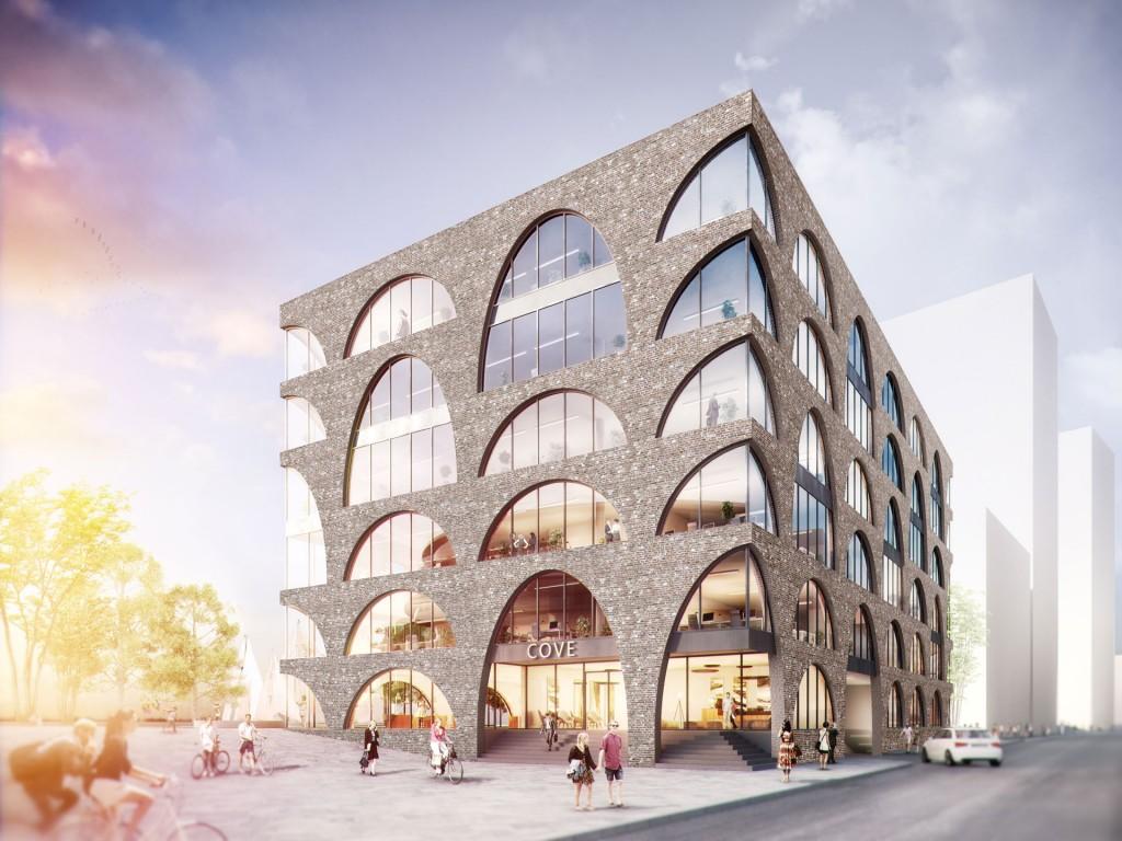 Architekt Leverkusen projekte ajf architekten